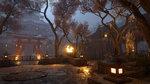 E3: For Honor videos, screenshots - E3: screenshots