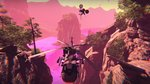 <a href=news_e3_trials_of_the_blood_dragon_est_la-17990_fr.html>E3: Trials of the Blood Dragon est là</a> - E3: images