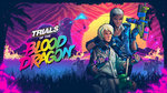 <a href=news_e3_trials_of_the_blood_dragon_est_la-17990_fr.html>E3: Trials of the Blood Dragon est là</a> - E3: Main Poster