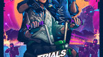 <a href=news_e3_trials_of_the_blood_dragon_est_la-17990_fr.html>E3: Trials of the Blood Dragon est là</a> - E3: artworks