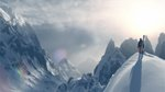 <a href=news_e3_trailer_and_gameplay_of_steep-17988_en.html>E3: Trailer and gameplay of Steep</a> - E3 screenshots