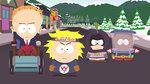 <a href=news_e3_south_park_trailer-17989_en.html>E3: South Park trailer</a> - E3: screenshots