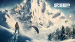 <a href=news_e3_trailer_and_gameplay_of_steep-17988_en.html>E3: Trailer and gameplay of Steep</a> - E3: artworks