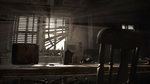 E3: Resident Evil 7 announced - E3: screens