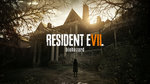 E3: Resident Evil 7 announced - E3: key art