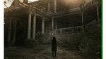 E3: Resident Evil 7 announced - E3: packshots