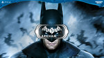 E3: Batman Arkham VR revealed - E3: key art
