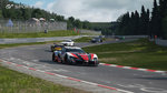 <a href=news_e3_trailer_de_gran_turismo_sport-17996_fr.html>E3: Trailer de Gran Turismo Sport</a> - E3: images
