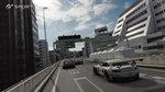 E3: Gran Turismo Sport trailer, screens - E3: screenshots