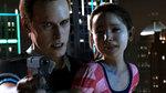 E3: Trailer de Detroit: Become Human - E3: images