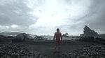 E3: Kojima's Death Stranding unveiled - E3: screenshots