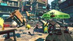 <a href=news_e3_gravity_rush_2_trailer_screens-18006_en.html>E3: Gravity Rush 2 trailer, screens</a> - E3: screenshots