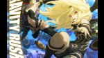 <a href=news_e3_gravity_rush_2_trailer_screens-18006_en.html>E3: Gravity Rush 2 trailer, screens</a> - Packshot