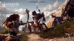 <a href=news_e3_gameplay_de_horizon_zero_dawn-18007_fr.html>E3: Gameplay de Horizon: Zero Dawn</a> - E3: images