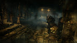 <a href=news_e3_nioh_trailer_and_images-18012_en.html>E3: Nioh trailer and images</a> - E3: Images