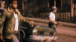 E3: New Mafia III screenshots - E3: 15 screenshots