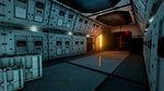 E3: The Turing Test dev diary, screens - E3: screens