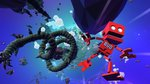 E3: Grow Up reveal trailer, screens - E3: screenshots
