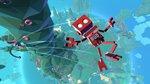<a href=news_e3_grow_up_reveal_trailer_screens-18032_en.html>E3: Grow Up reveal trailer, screens</a> - E3: screenshots