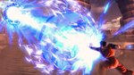 E3: Dragon Ball Xenoverse 2 screens - E3: screenshots