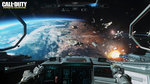 E3: COD Infinite Warfare Gameplay - E3: screenshots