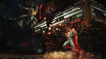E3: Injustice 2 new screens - E3: screenshots