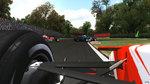 E3: Formula One images - E3: 4 images