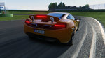 <a href=news_assetto_corsa_images_and_trailer-18059_en.html>Assetto Corsa images and trailer</a> - E3: Images