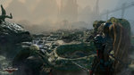 Trailer de W40K: Inquisitor - Martyr - 6 images