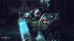 W40K: Inquisitor - Martyr new trailer - 6 screenshots