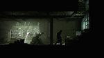 Deadlight: Director's Cut est disponible - Images