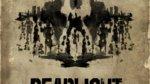 Deadlight: Director's Cut est disponible - Key Art