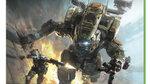 <a href=news_titanfall_2_gameplay_trailers-18073_en.html>Titanfall 2: Gameplay Trailers</a> - Packshots