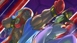<a href=news_street_fighter_v_balrog_arrive-18093_fr.html>Street Fighter V : Balrog arrive</a> - Story Screenshots (Balrog)