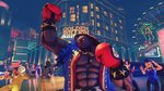 <a href=news_street_fighter_v_balrog_arrive-18093_fr.html>Street Fighter V : Balrog arrive</a> - 10 images