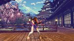 <a href=news_street_fighter_v_balrog_arrive-18093_fr.html>Street Fighter V : Balrog arrive</a> - Battle Costumes