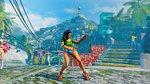<a href=news_street_fighter_v_balrog_arrive-18093_fr.html>Street Fighter V : Balrog arrive</a> - Story Costumes
