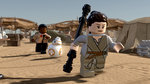 LEGO Star Wars: The Force Awakens is out - 6 screenshots