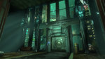 <a href=news_trailer_de_bioshock_the_collection-18106_fr.html>Trailer de BioShock: The Collection</a> - BioShock