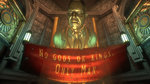 <a href=news_bioshock_the_collection_trailer-18106_en.html>BioShock: The Collection Trailer</a> - BioShock