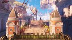 <a href=news_trailer_de_bioshock_the_collection-18106_fr.html>Trailer de BioShock: The Collection</a> - BioShock Infinite