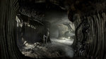 Scorn shows atmospheric horror - Screenshots