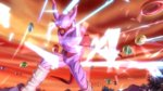 Dragon Ball: Xenoverse 2 new trailer - Screenshots