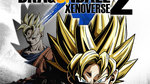 Dragon Ball: Xenoverse 2 new trailer - Packshots