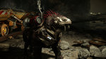 Evolve enters Stage 2, now free on PC - Stage 2 screenshots