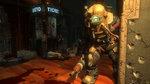 <a href=news_e3_images_de_bioshock-2914_fr.html>E3: Images de Bioshock</a> - E3: Images