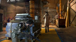 <a href=news_preview_deus_ex_mankind_divided-18139_fr.html>Preview : Deus Ex : Mankind Divided</a> - Images