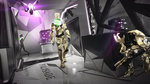 <a href=news_preview_deus_ex_mankind_divided-18139_fr.html>Preview : Deus Ex : Mankind Divided</a> - Images Breach