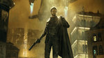 <a href=news_preview_deus_ex_mankind_divided-18139_fr.html>Preview : Deus Ex : Mankind Divided</a> - Key Art