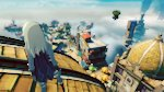 <a href=news_gravity_rush_2_release_date_trailer-18143_en.html>Gravity Rush 2 release date, trailer</a> - Screenshots